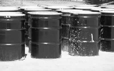 OSHA and EPA Regulations Updates From iSi Environmental
