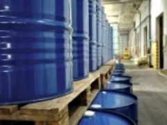 The New Hazardous Waste Generator Improvements Rule
