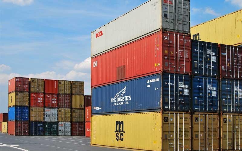 ship hazardous material