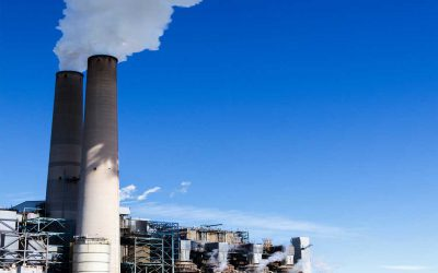EPA to Propose Repeal of Clean Power Plan