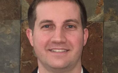 Leiker Joins iSi Team