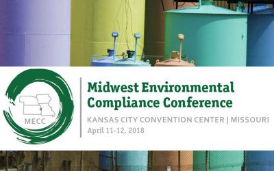 iSi to Discuss SPCC's Substantial Harm Criteria at Environmental Conference