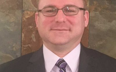 Livengood Joins iSi