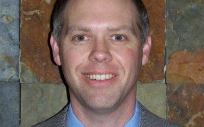 Ben Smith Named iSi CFO