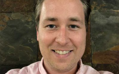 Mason Promoted to Strategy Channel Manager