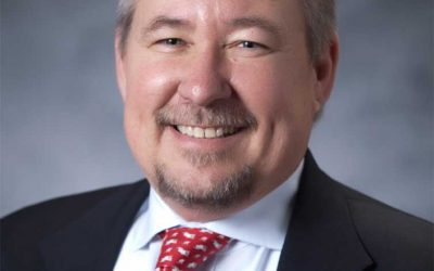 Mason Selected to Join EPA Policy and Technology Council