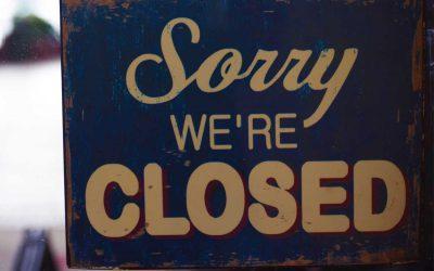 The Federal Shutdown: EPA, OSHA and DOT