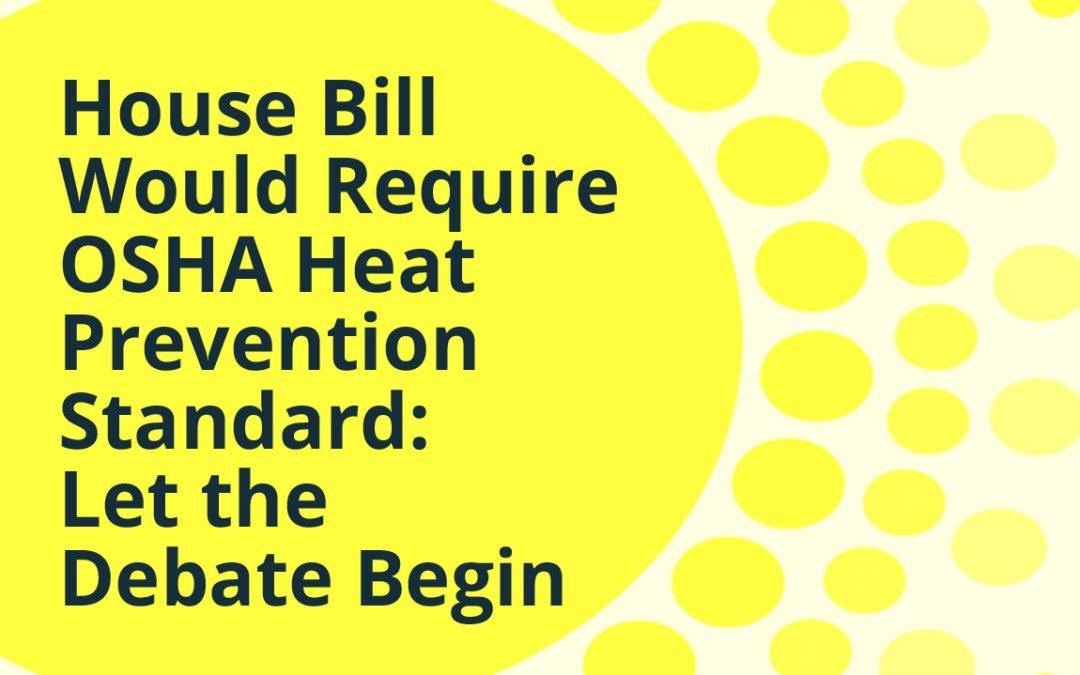 safety regulations Archives   iSi Environmental — EPA/OSHA